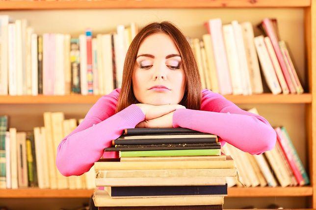 Miały być nowe książki, będą bieżące opłaty. Mieszkańcy Pragi nie kryją niezadowolenia