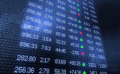 Tydzień pod znakiem siły dolara