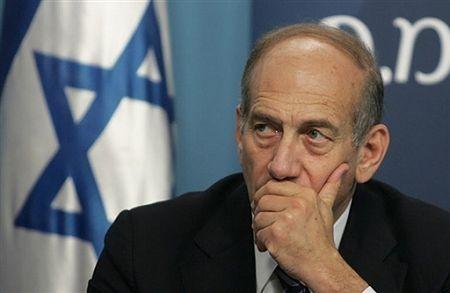 Izrael odrzucił nowe żądania porywaczy izraelskiego żołnierza