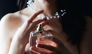 Perfumy damskie polecane w 2020 roku. Najlepsze zapachy dla kobiet