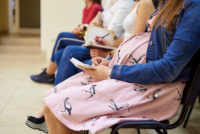 Kobiety kontra ZUS. To setki matek walczących z urzędnikami