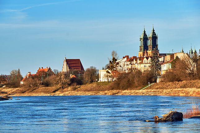 Poznań - zdjęcie poglądowe