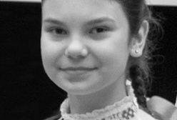 Nie żyje 18-letnia tancerka Aleksandra Majk. Jej zespół żegna ją wzruszającym wpisem