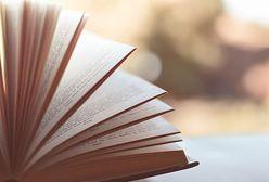 Literacka Nagroda Nobla 2020 przyznana. Otrzymała ją Louise Glück