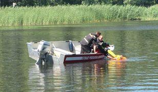 Tragiczny bilans weekendu w Wielkopolsce - utonęły cztery osoby