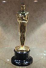 Oscary 2012: Jak powstaje statuetka Oscara?