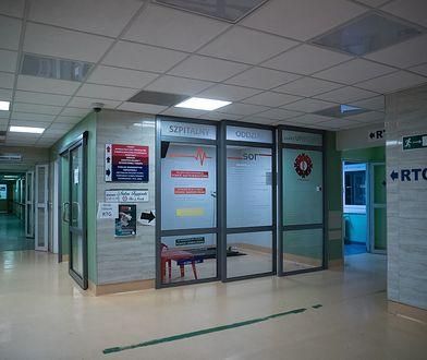 Koronawirus w Polsce. Położna zwolniona z pracy za internetowy wpis