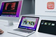 Apple: macOS Monterey będzie następcą Big Sur. Znamy nowe funkcje i obsługiwane modele komputerów