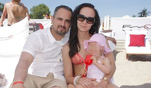 Nina Tyrka zmieniła branżę. Była partnerka Agustina Egurroli już nie tańczy