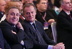 """Tusk na """"Igrzyskach Wolności"""" w Łodzi i ze Schetyną w Warszawie. Znamy jego plan"""
