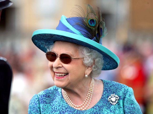 Królowa Elżbieta II co roku z okazji urodzin przyznaje wyróżnienia celebrytom i zwykłym ludziom