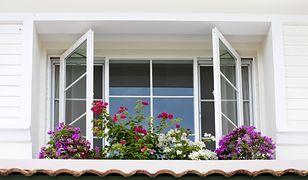 Jakie okna wybrać do domu?