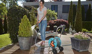 Jak poprawnie zarządzać nawadnianiem ogrodu? Obalamy mity