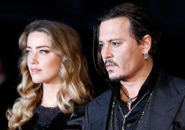 Zeznania policjantów mogą pogrążyć Amber Heard. Dobrze pamiętają zajście sprzed 4 lat