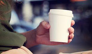 Kawa wbrew pozorom nie szkodzi zdrowiu