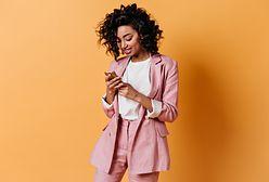 Garnitur damski - trend, który nie wychodzi z mody!