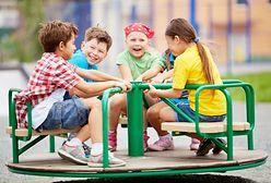 Ubranka dla przyszłego przedszkolaka. Sprawdzone modele i praktyczne wskazówki