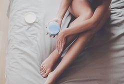 #urodapowakacjach: 12 najlepszych balsamów do ciała