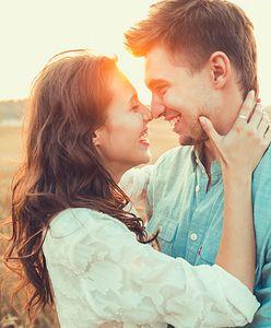 Zauroczenie – co to jest? Jak odróżnić zauroczenie od miłości?