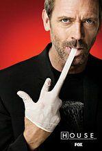 Hugh Laurie ma prawo grać bluesa