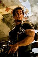 Mark Wahlberg wkrótce wróci do Transformersów