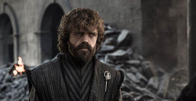 """""""Gra o tron"""" skończyła się wraz z szóstym odcinkiem ósmego sezonu"""