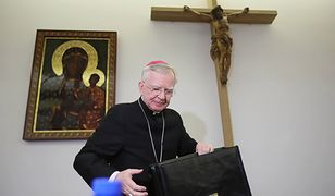 Respondenci krytycznie ocenili wypowiedź abpa Marka Jędraszewskiego o środowisku LGBT.