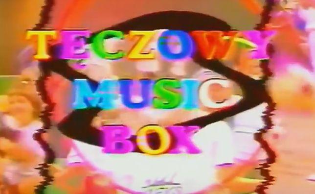 """Uczestniczki programu """"Tęczowy Music Box"""" twierdzą, że były molestowane."""
