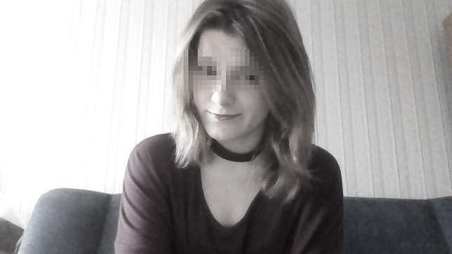 Kamila K. miała tylko 24 lata