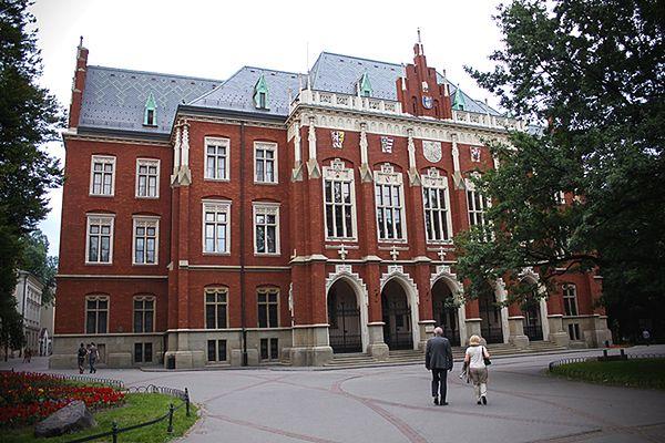 Krakowskie uczelnie uczczą przemarszem rozpoczęcie roku akademickiego