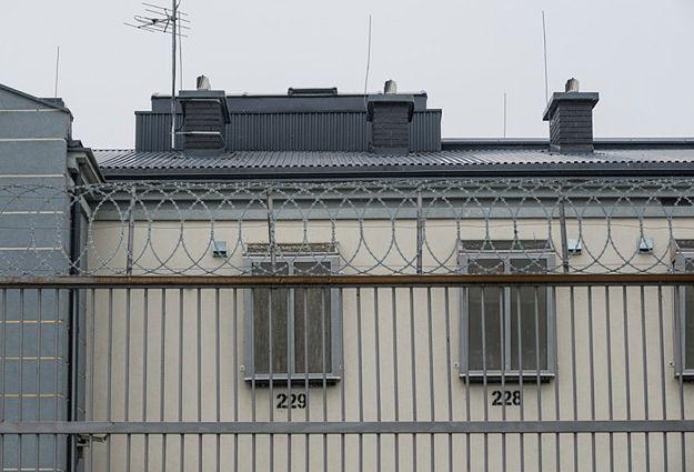 Skarb państwa w ciągu pięciu lat wypłacił 28 mln zł niesłusznie zatrzymanym osobom