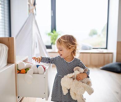Premia za szybkie urodzenie drugiego dziecka? Ministerstwo bierze to pod uwagę