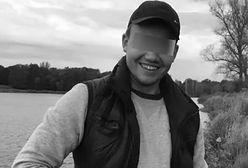 Wrocław. Policja pobiła na śmierć chorego 29-latka? Tak twierdzi rodzina