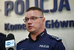 Śmierć 25-latka we wrocławskiej izbie wytrzeźwień. Rzecznik KGP ujawnia szczegóły