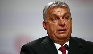 Orban chce stworzyć nową prawicę europejską. M.in. z PiS