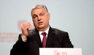 Viktor Orban opuszcza EPL. Witold Waszczykowski o możliwych krokach Węgra
