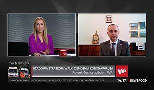 """Krytykował Jarosława Kaczyńskiego, został doradcą Andrzeja Dudy. """"Ma cenne doświadczenie"""""""