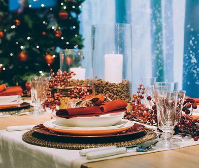Jak wyczyścić sztućce? W święta Bożego Narodzenia stół musi wyglądać idealnie