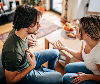 Walka o zarodki. Kto ma do nich prawo po rozwodzie?