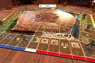 Nadchodzi Monopoly i karcianka z Heroes of Might & Magic III - Cyfrowa planszówka w świecie Heroes of Might & Magic 3