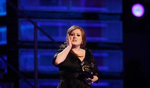 Adele szykuje nowy album