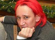 Wiśniewski odbije się od dna dzięki kasie z...