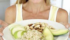 10 kroków do idealnego ciała. Co jeść przed sezonem bikini?