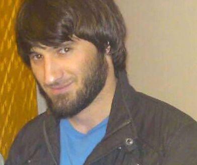 Polska go deportowała, trafił na tortury. Sąd uchylił decyzję MSWiA