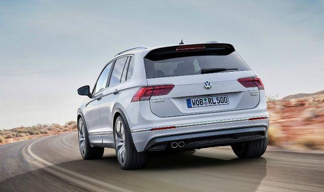 Koniec oszukującego silnika Volkswagena. Od 2017 r. nowe jednostki 1,5 l.