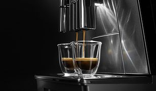 Dobry ekspres do kawy