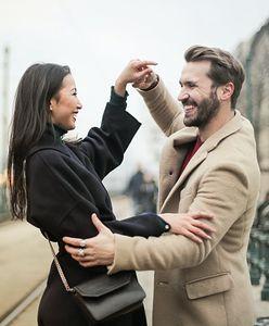 Prezent dla pary. Jaki prezent kupić parze zakochanych?