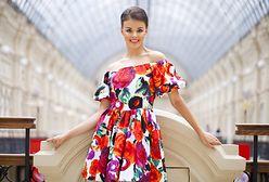 Szukasz sukienki na wesele? Wybraliśmy śliczne modele dla każdej figury do 150 złotych