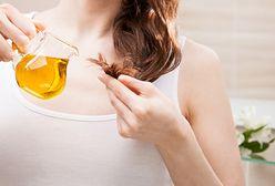 Olej marula - jak działa? Właściwości i zastosowanie olejku z maruli