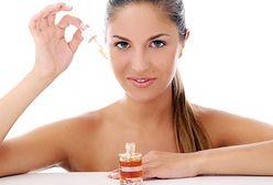 Olej z amarantusa - drogocenne właściwości i zasady stosowania
